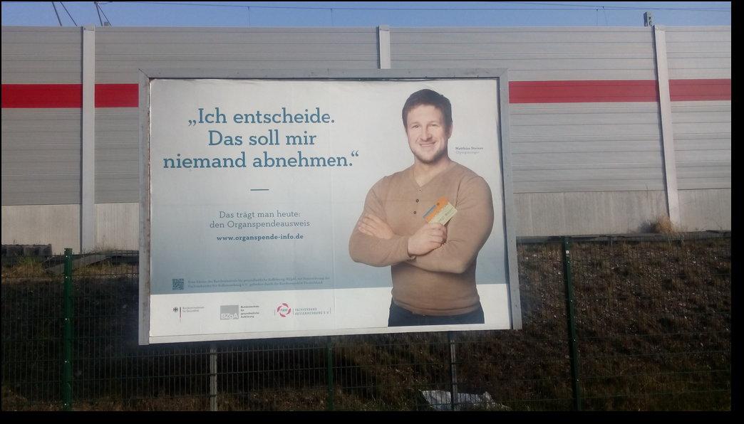 Düsseldorf er sucht sie