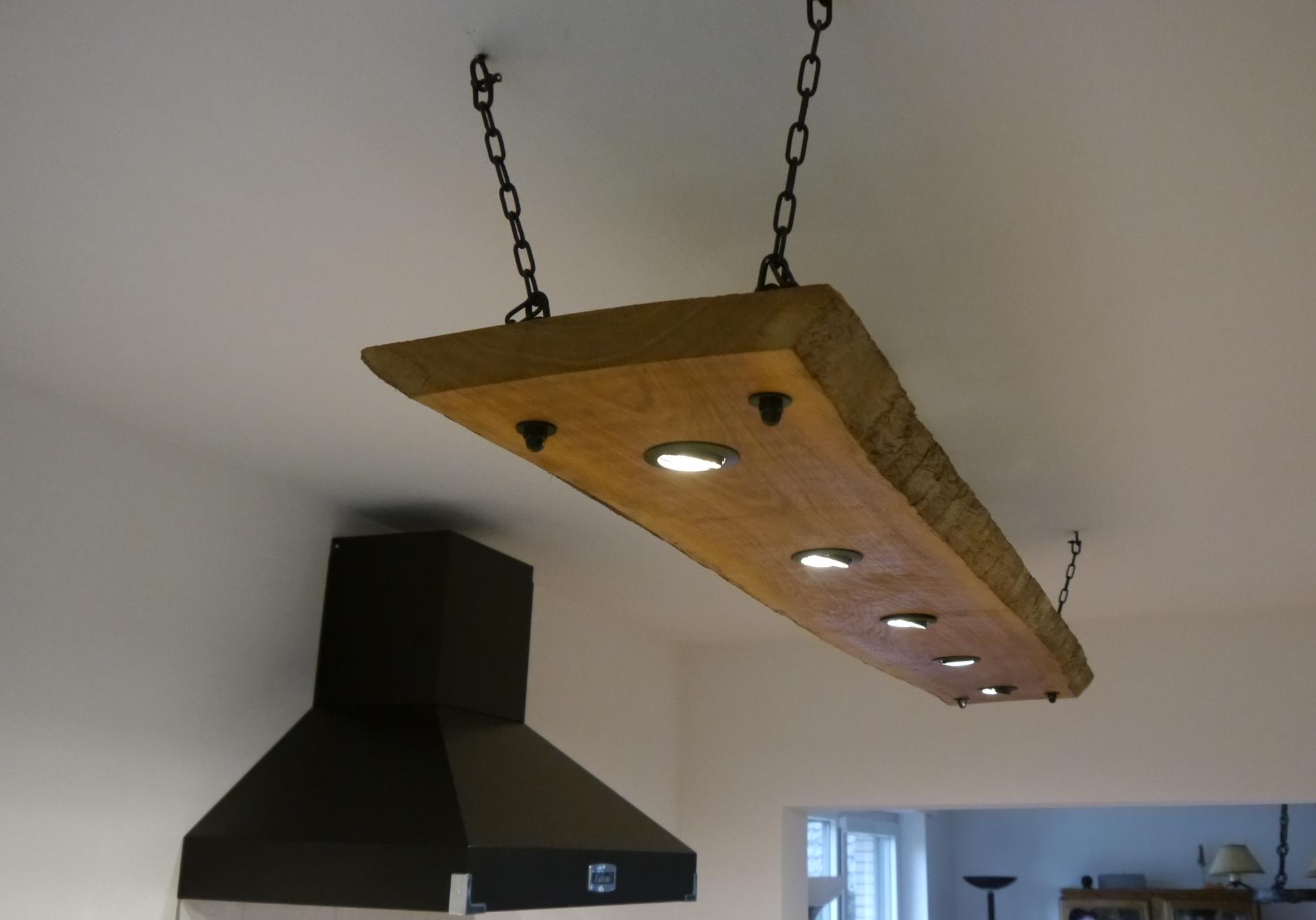 Kuche lampe - Lampe kuche esszimmer ...