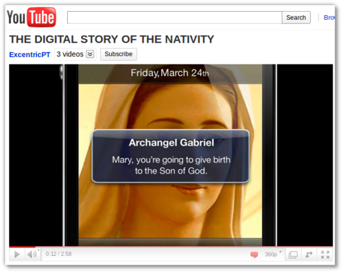 201012-digital-nativity.png
