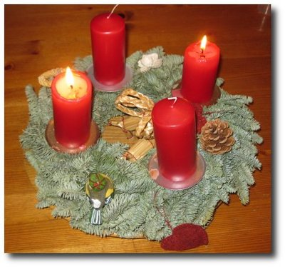201012-zweiter-advent.jpg