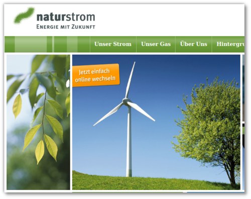201103-naturstrom.png