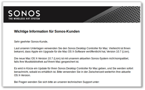 201107-sonos-guter-service.png