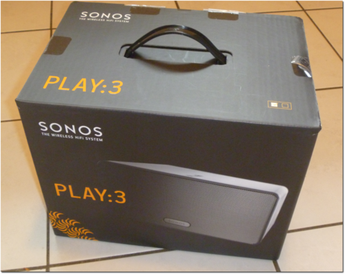 201107-sonos-play-3.png