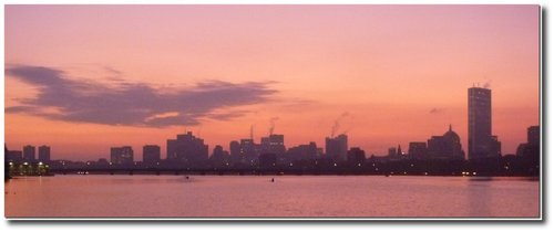 201109-laufen-boston.jpg