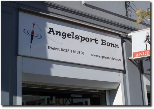 201110-angelsport-bonn.jpg