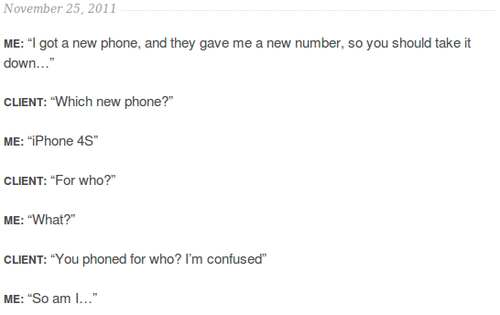 201111-i-phoned-for-s-2.png