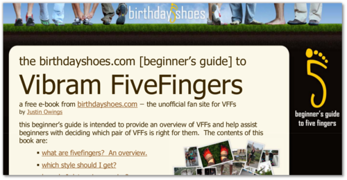 201111-vff-beginners-guide.png