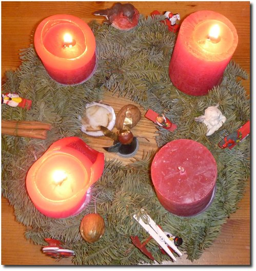 201112-dritter-advent.jpg
