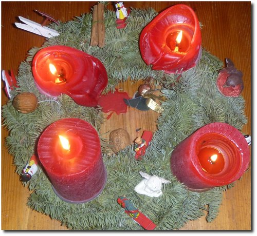 201112-vierter-advent.jpg