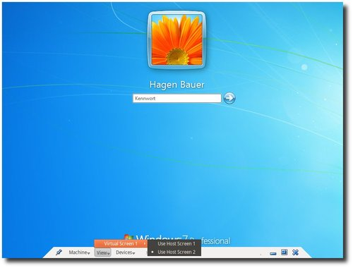 201201-virtualbox-screen.jpg