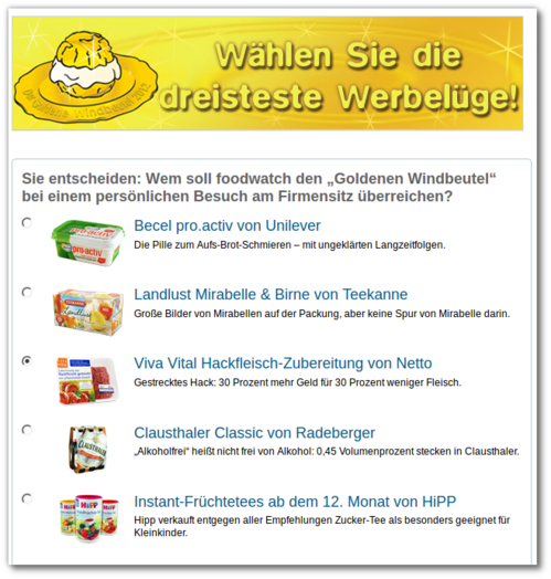 201205-goldener-windbeutel.png