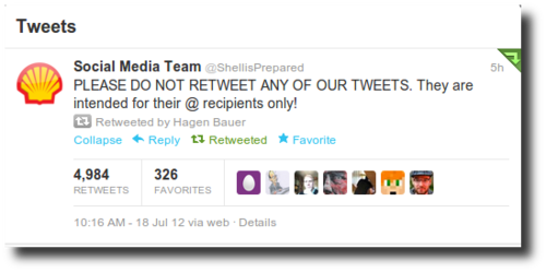 201207-shell-tweet.png