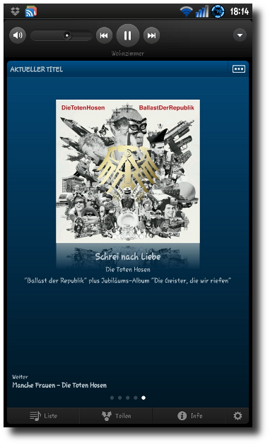 201211-sonos-sub-test.png