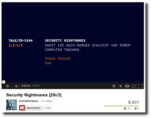 201301-29C3-security-nightmares.png