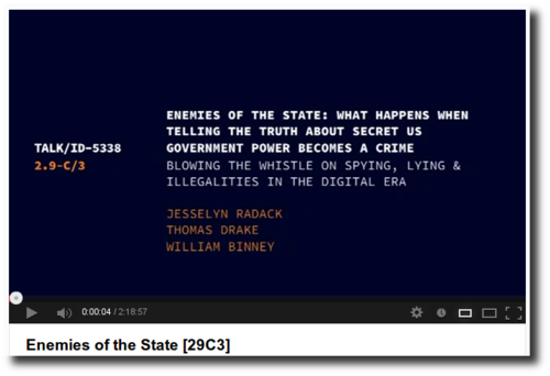 201301-enemy-of-state.png