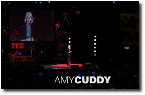 201301-ted-talk-body-language.png