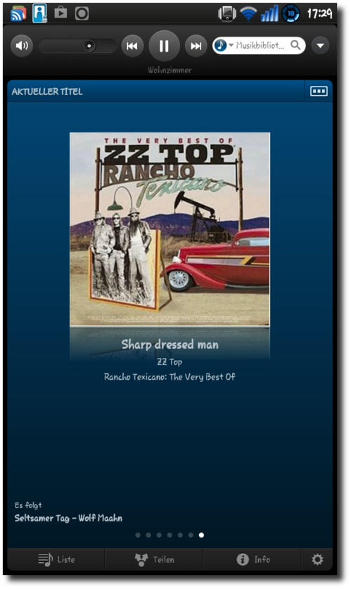 201303-zztop-test-musik.png