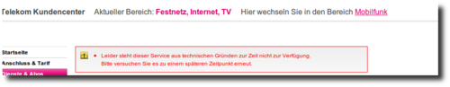 201307-telekom-cloud-mediacenter-shop-fehler.png