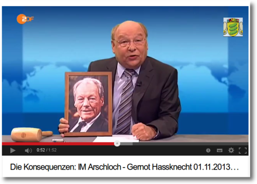 201311-gernot-hassknecht-nsa.png