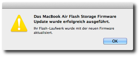 201311-mac-book-air-firmware-upgrade.png