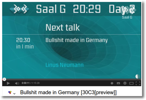 201312-bullshit-made-in-germany.png