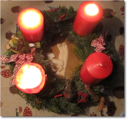 201312-dritter-advent.png