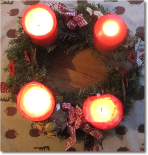 201312-vierter-advent.png