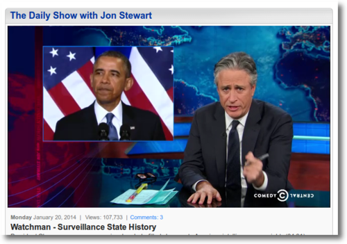 201401-daily-show-analyse-nsa-reform.png