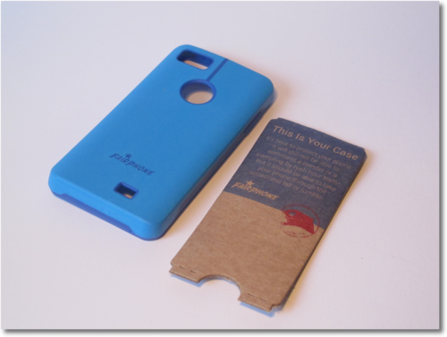 201401-fairphone2