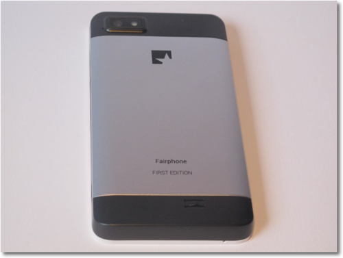 201401-fairphone4