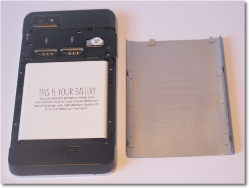 201401-fairphone5