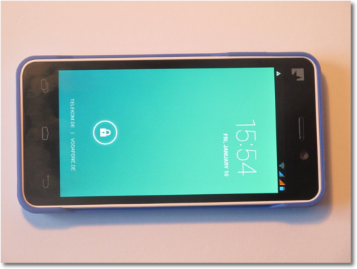 201401-fairphone6