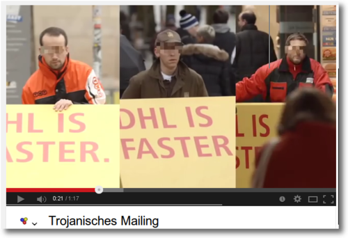201402-dhl-is-faster.png